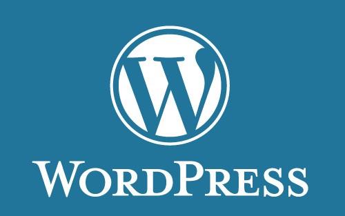Custom Post Pagination in WordPress - DZone Web Dev