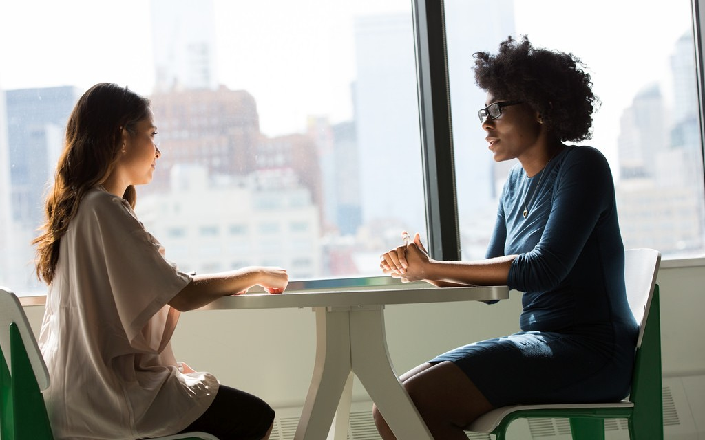 10 DevOps Interview Questions to Gauge a Candidate's Real Knowledge