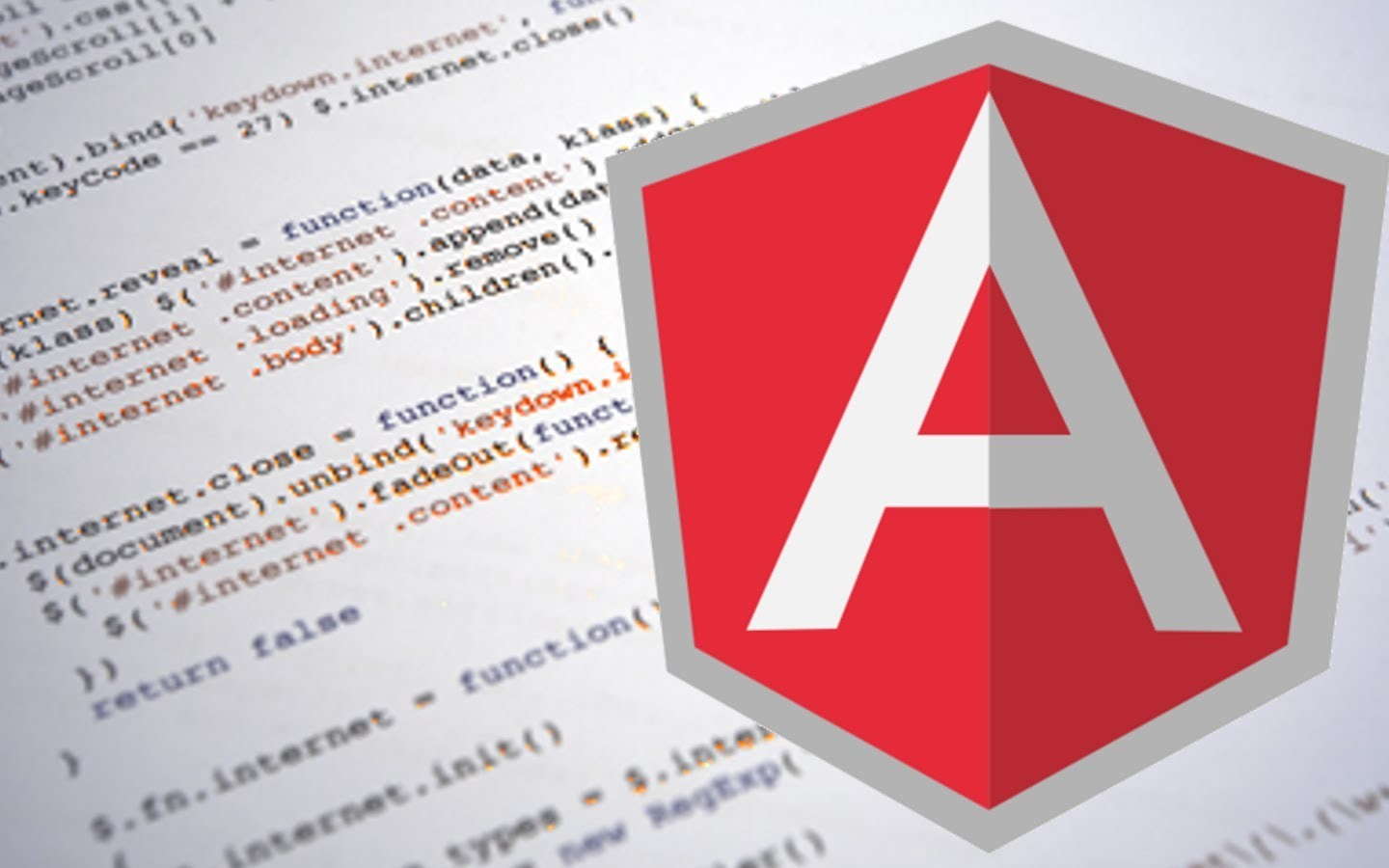Embracing the Future With AngularJS 2 0, Web Components, and