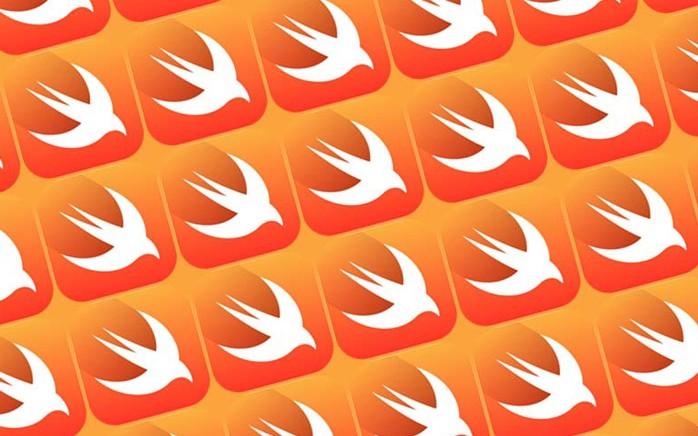Five Minute Swift: Debugging Alamofire Requests - DZone Mobile