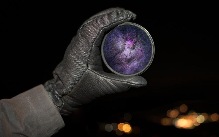 What Is Exploratory Data Analysis?