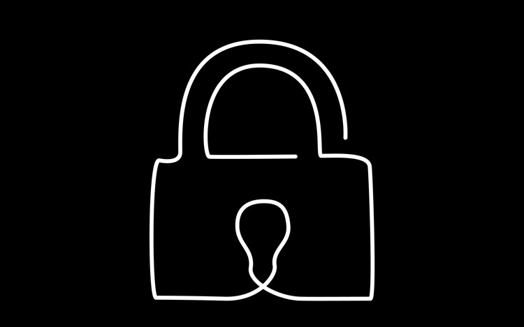 Data Encryption and Decryption With Oracle - DZone Database