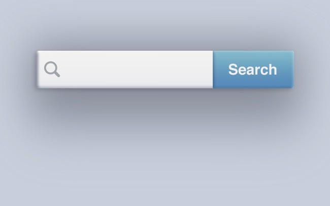 Flask 101: How to Add a Search Form - DZone Web Dev