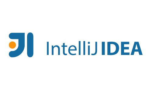 How to Setup Intellij IDE War Exploded Artifact with
