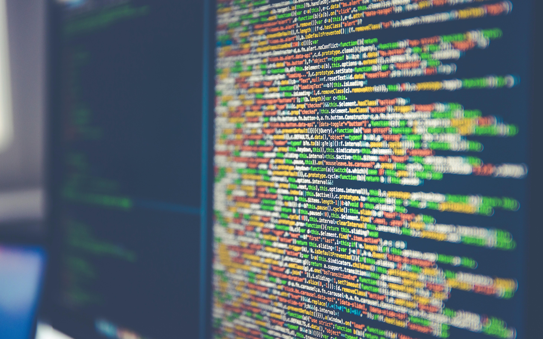 RSpec Rails Controller Test - DZone Web Dev