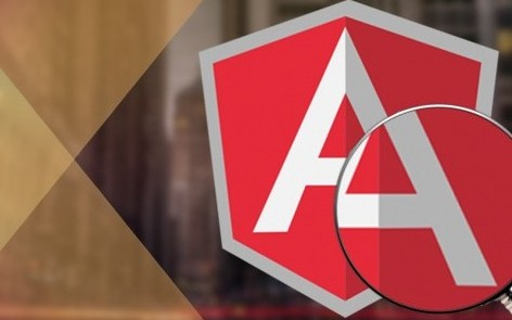 Performing SEO on AngularJS Web Apps - Developer's Guide
