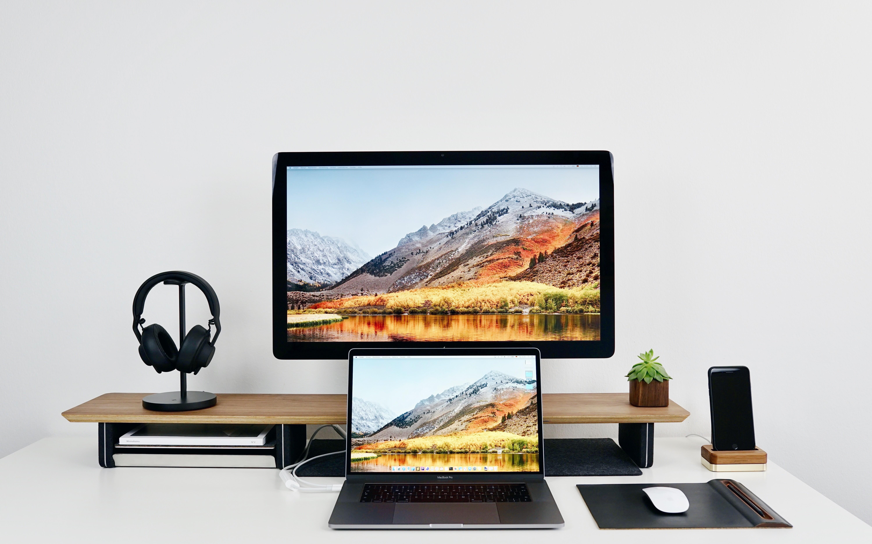 fernseher fenster im r cken ostseesuche com. Black Bedroom Furniture Sets. Home Design Ideas
