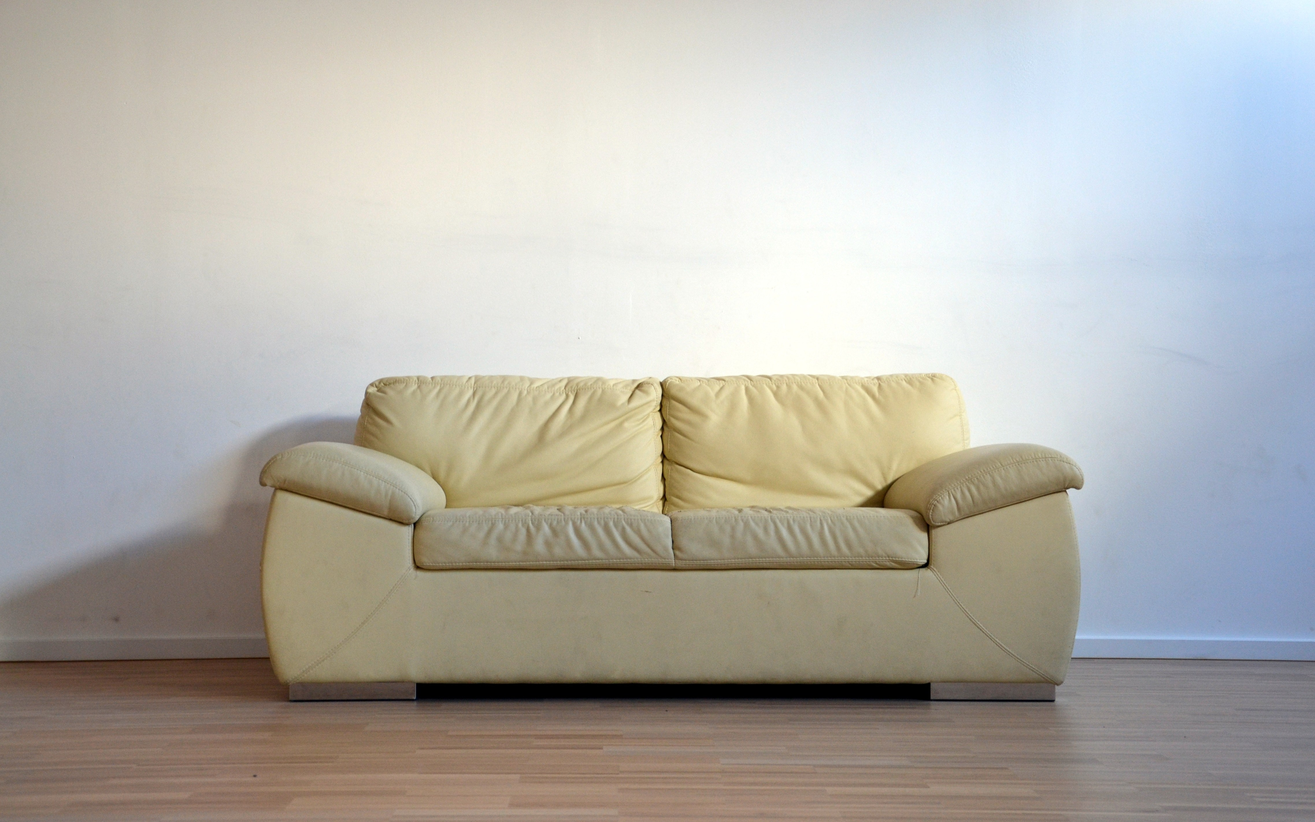 Couchbase with Kotlin, Spring Boot, and Spring Data - DZone