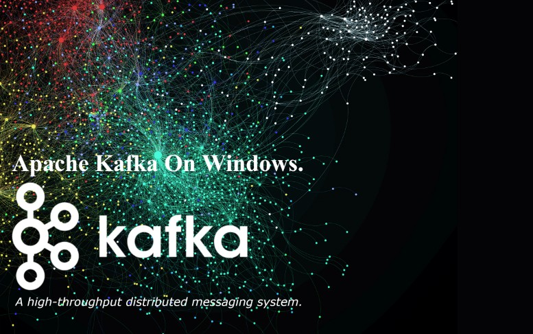 Setting up and running apache kafka on windows os dzone big data greentooth Choice Image
