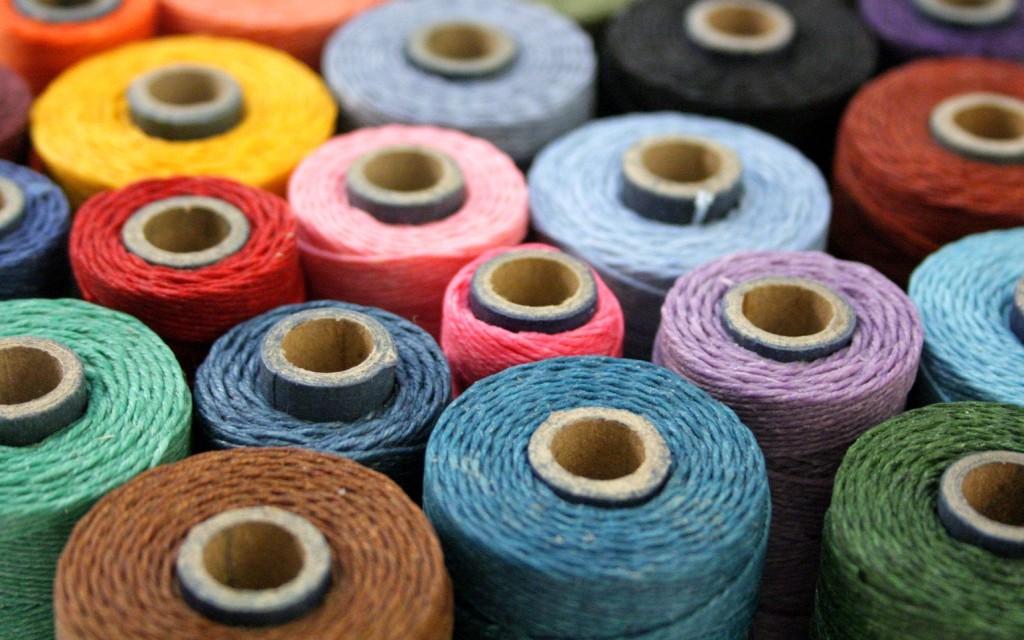Java Thread Tutorial: Creating Threads and Multithreading in Java