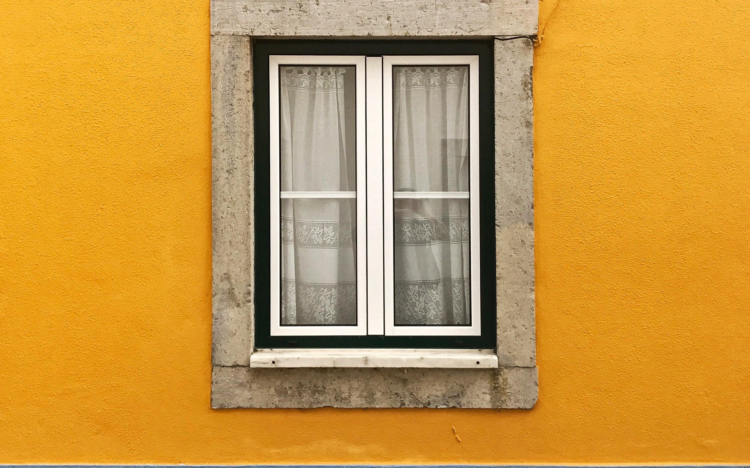 Create Windows Services in C DZone Web Dev