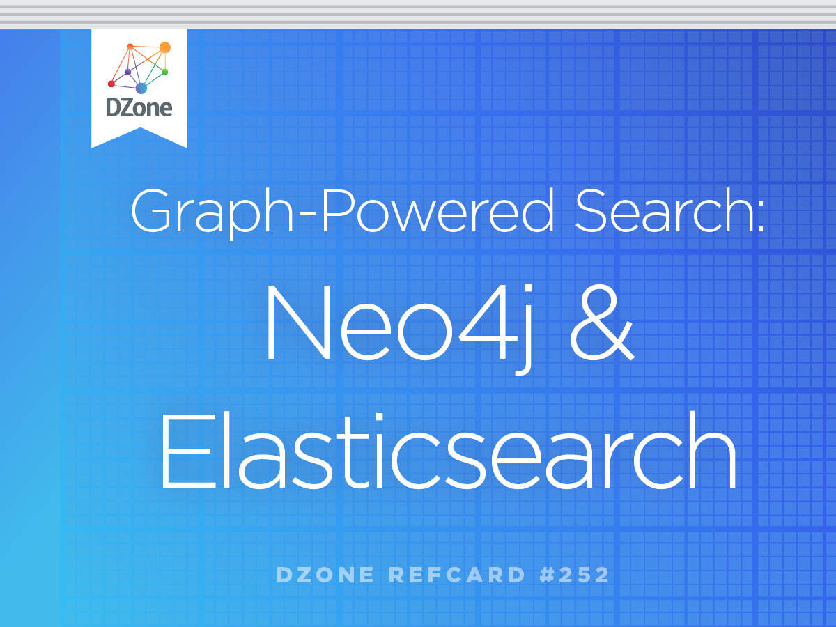 Graph-Powered Search: Neo4j &amp