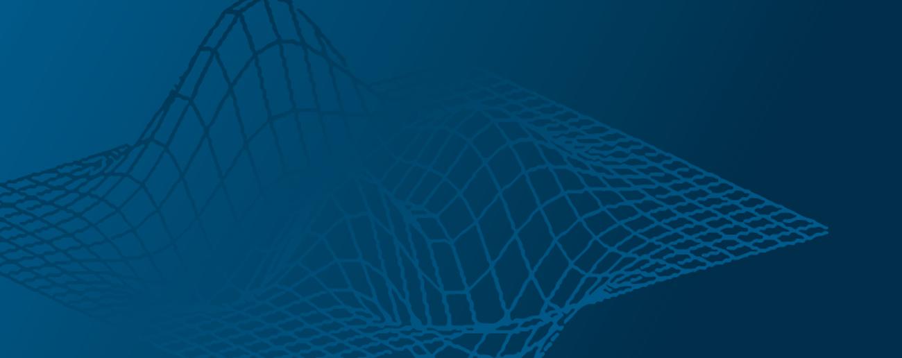 Getting Started with Java GUI Development - DZone - Refcardz