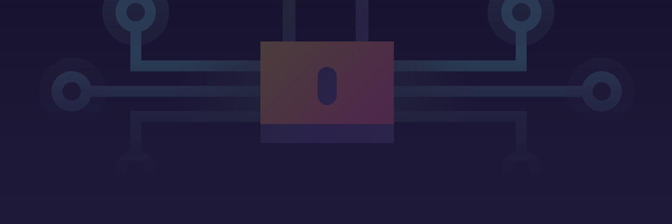 Docker Security - DZone - Refcardz