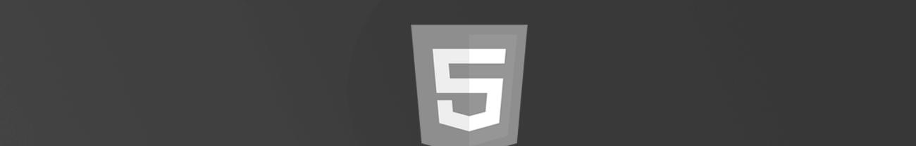 HTML5 Canvas - DZone - Refcardz