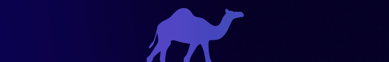 The Top Twelve Integration Patterns for Apache Camel - DZone - Refcardz