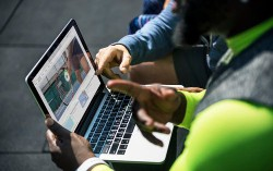 9 Free Online Course Sites for Growing Your Tech Skills