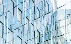 Lambda Architecture for Dummies