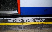 There's a Gap in Your Agile Methodology No One Talks About