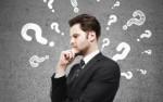 What Makes a Leader vs. a Follower?