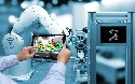 Using Augmented Reality in the Manufacturing Industry