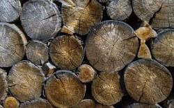 4 Challenges In Kubernetes Log Transport