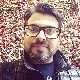 Zeeshan Baig user avatar