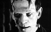 ''It's Alive!'' Are You Turning Jira Into Frankenstein's Monster?