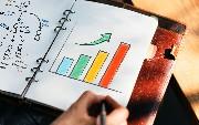 Extracting Metrics From Jenkins Job Output
