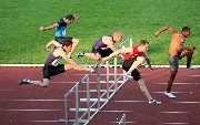 The Importance and Benefits of a Mid-Sprint Review