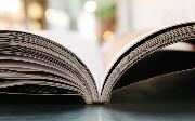 Top 9 Must-Read Java Programming Books