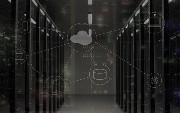 Were the Expectations From Cloud Computing Met?