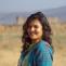 Garima Tiwari user avatar