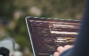 JPA, HTML, and MySQL Code Generation in One Minute