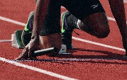 In-Sprint Test Automation at Agile and DevOps Speed Using Testsigma