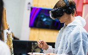 Virtual Reality: Redefining the Healthcare Industry