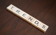 Key Software Testing Trends That You Can Anticipate for 2019