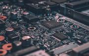 IoT Applications of Popular Sensors