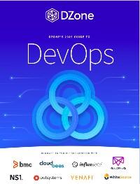 DevOps: Implementing Cultural Change