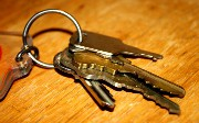 6 Keys to Unlock the Value of DevOps