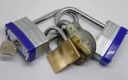 DevSecOps: Securing Software in a DevOps World