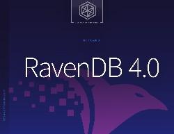 RavenDB 4.0