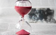 Why Time Tracking is Critical to Business Success