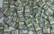 Making Money From Open Source Software: How We Do It