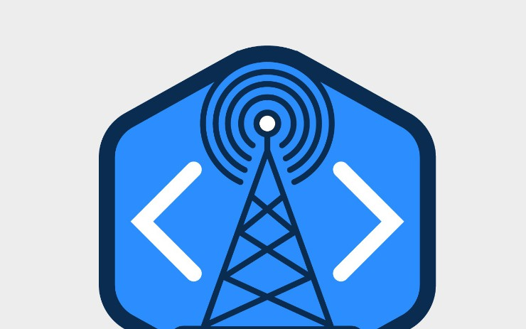 Introducing DZone Radio and Tom's Tech Notes