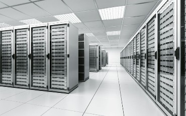 Explaining the Popularity of Hyper-Converged Infrastructure