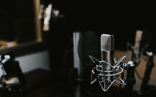Podcast: Fraud, Intrusion Detection, and the Need for a Faster Database to...