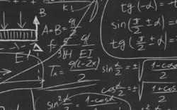 Probabilistic Foundations of Econometrics: Part 1