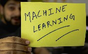 Foundations of Machine Learning: Part 1
