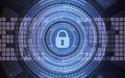A Data Wave in the Cloud: Reconsidering Cloud Security